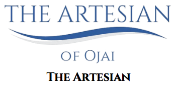 The Artesian of Ojai